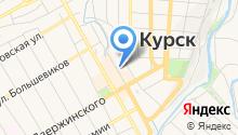 Promka-MSK на карте