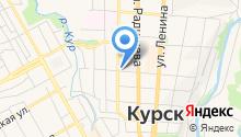 Phoneograph на карте