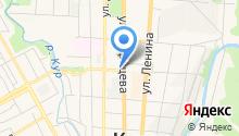 ZooM на карте