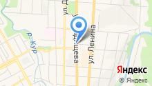 Ib46 на карте