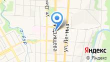 AppeleBoom на карте