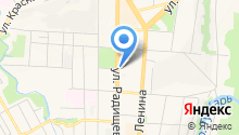 STYX-SHOP NATURCOSMETIC на карте