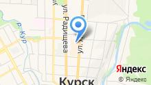 Kraskibum на карте
