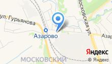 4kita.com на карте