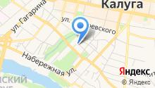 агентство помощи при дтп черная полоса на карте