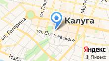 SK Centrum на карте