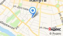 Art сlub AmRa на карте