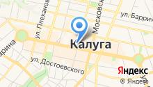 Prazanka на карте