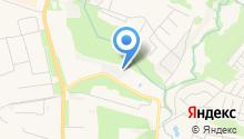 АВТОритет-сервис40 на карте