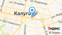 Lady`s secret на карте
