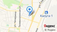 Seo40.ru- создание и продвижение сайтов на карте