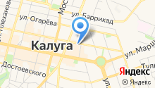 PLUS40.ru на карте