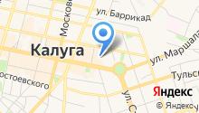 Aran на карте