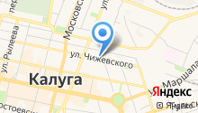 5TH AVENUE на карте