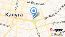 ArtDeco на карте