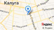 M.Shashkova на карте