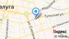 Fonbet zenit на карте