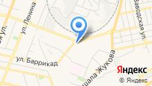 AMS SERVICE на карте