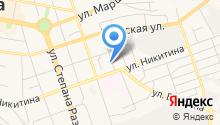 BAK Group на карте