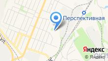 FK-MEBEL на карте