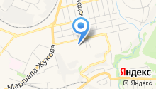 Автосервис 40RUS на карте