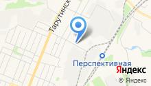meb4rooms на карте