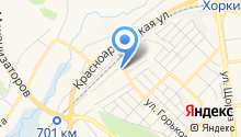 Print31.ru на карте