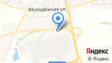 ПИК-ФАРМА ЛЕК на карте
