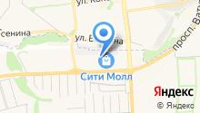 2scoop на карте