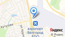 AQUAGROUP на карте