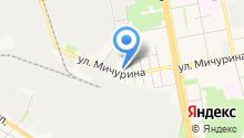 Karta31.ru на карте