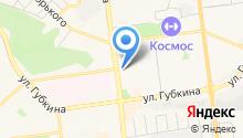 """""""BOX plus"""" - Интернет-магазин на карте"""