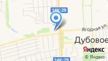 БелСтройТорг на карте