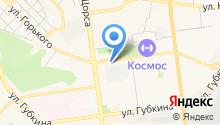 РЕМОНТ ИГРУШЕК  - DIGITAL TOYS на карте