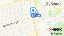 БелТрансКом на карте