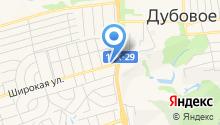 ЦЕНТР КУХНИ на карте