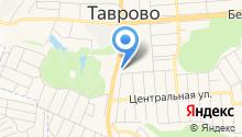 PiloRama на карте