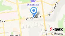 75F.ru на карте
