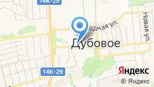 Белгородстроймонтаж, ЗАО на карте