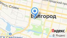 Stefano на карте