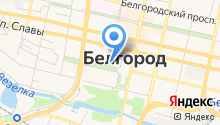 ARTDECOR на карте