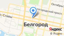 TM LIMITED на карте