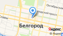 Restar-IT на карте