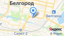 ALTER EGO на карте