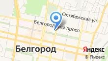 Altcam на карте