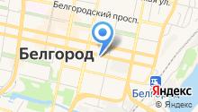 LEBENBAU на карте