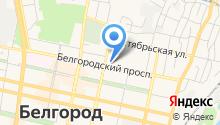 Image Studio на карте