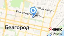 iPad31.ru на карте