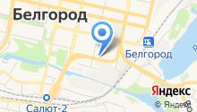 THE PROMOTION на карте