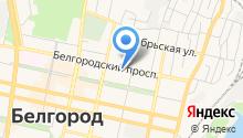 skyflo на карте